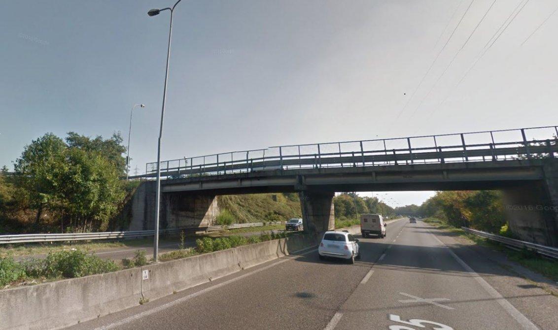 ponte bovisio