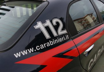 carabinieri-360x250.jpg
