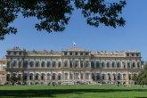 villa reale monza