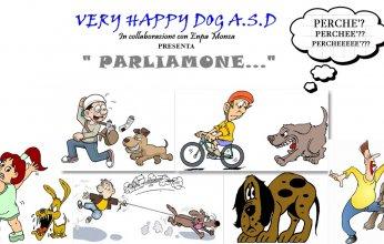 evento-Parliamone_collage-fb-346x220.jpg