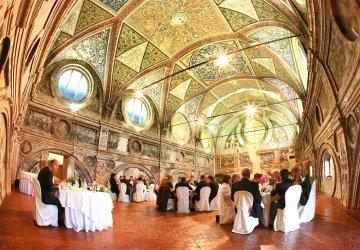 sala-del-coro-villa-antona-traversi-p-360x250.jpg