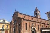 Chiesa di San Pietro Martire a Monza
