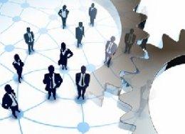 rete-di-imprese-260x188.jpg
