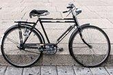croppedimage720439-220px-15-07-12-ciclistas-en-mexico-ralfr-n3s-8973