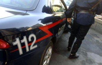 CroppedImage720439-Volante-Carabinieri-02-346x220.jpg