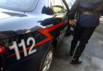 CroppedImage720439-Volante-Carabinieri-02-360x250.jpg