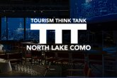 croppedimage720439-ttt-north-lake-como