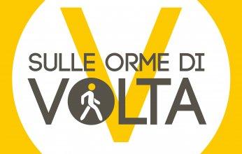 logo-Passeggiate-Sulle-orme-di-Volta-346x220.jpg
