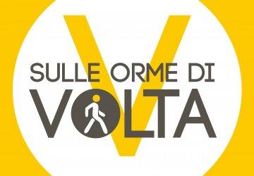 logo-Passeggiate-Sulle-orme-di-Volta-360x250.jpg