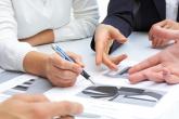 master-online-gestione-imprese-societa-unipegaso