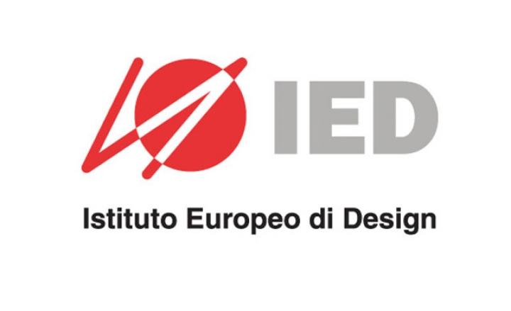 croppedimage720439-ied-istituto-europeo-di-design