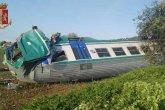 croppedimage720439-incidente-ferroviario-caluso