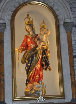 SetHeight439-Madonna-della-Cintura-Parrocchiale-di-Monticello-Brianza.jpg