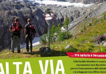 CroppedImage720439-Alta-Via-della-Valmalenco-360x250.jpg