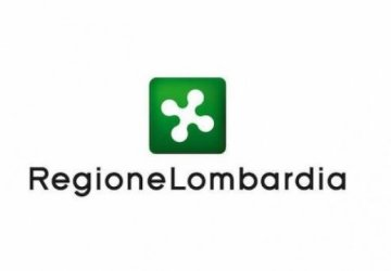 CroppedImage720439-RegioneLombardia-620x330-360x250.jpg