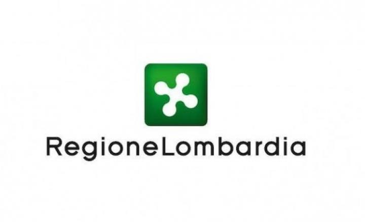 croppedimage720439-regionelombardia-620x330
