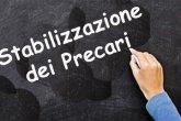stabilizzazione-precari-400