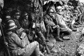 soldati_in_trincea_prima_guerra_mondiale-800x445