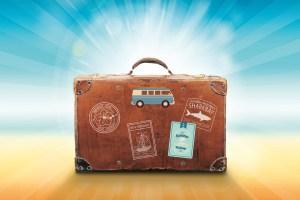 turismo-internazionale-spesa-turistica-2017