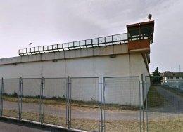 carcere-monza-260x188.jpg