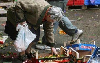 poveri-italiani-e1524830752928-346x220.jpg