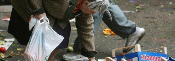 poveri-italiani-e1524830752928-571x200.jpg