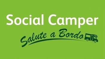 social_camper_salute_350-jpg