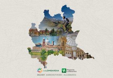 Anno-del-Turismo-inLombardia-360x250.jpg