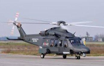 CroppedImage720439-elicotter-346x220.jpg