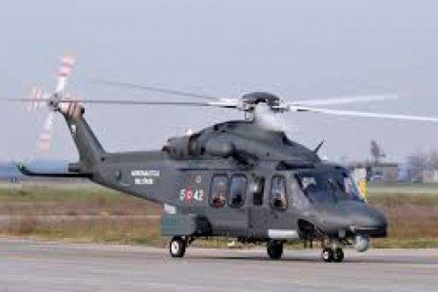 croppedimage720439-elicotter