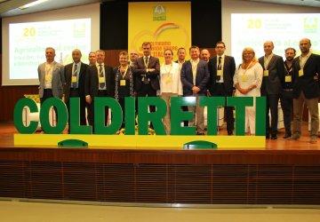 Nuovo-consiglio-Coldiretti-Lombardia-360x250.jpg