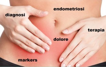 endometriosi-nuove-scoperte-e-buone-prospettive-346x220.jpg