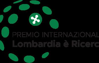 logo_premio_int-346x220.png