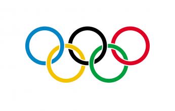 olimpiadi-346x220.png
