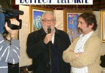 CroppedImage720439-Silvano-Valentini-intervista-Gerry-Scaccabarozzi-360x250.jpg