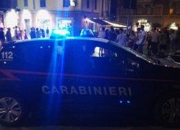 carabinieri1-260x188.jpg