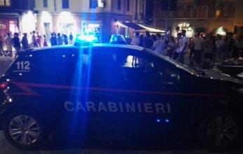 carabinieri1-346x220.jpg