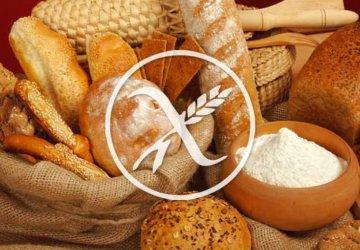 gluten_free2-360x250.jpg