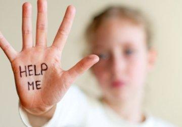 CroppedImage720439-aiuto-online-violenza-donne-360x250.jpg