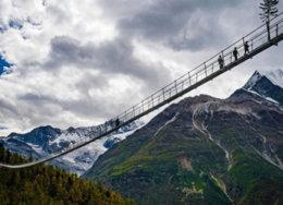 Europabrücke_welovemercuri-260x188.jpg