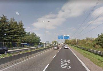 Milano-Meda-360x250.jpg