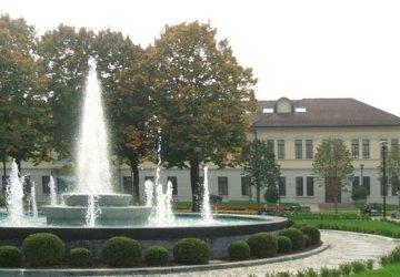 Piazza_IV_Novembre2-360x250.jpg