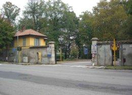 1280px-MB-Monza-ingresso-parco-da-viale-Brianza-260x188.jpg