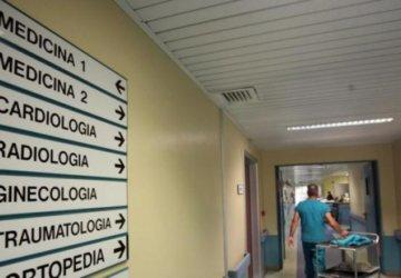 CroppedImage720439-ospedale.JPG-360x250.jpg