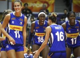CroppedImage720439-volley-nazionale-260x188.jpg