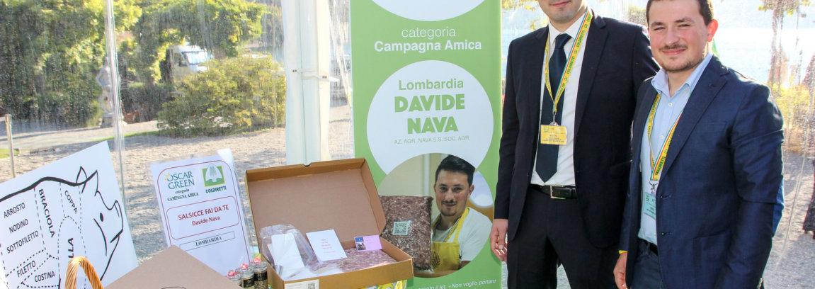 Davide-Nava-e-Alessandro-Rota_Oscar-Green-Coldiretti-2018-1151x408.jpg