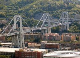 Genova_Ponte_Morandi-260x188.jpg