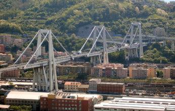 Genova_Ponte_Morandi-346x220.jpg