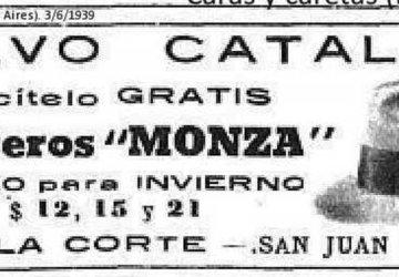 Sombreros-Monza-1939-360x250.jpg