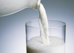 latte-1-1-260x188.jpg